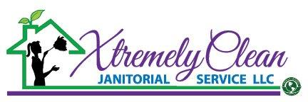 Xtremely Clean Janitorial Service